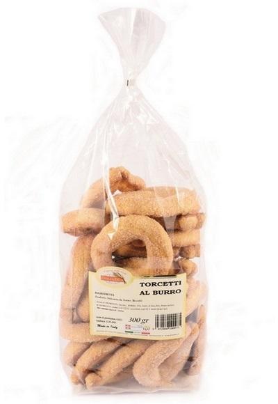 sacchetto 300 gr